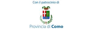 Provincia_Como